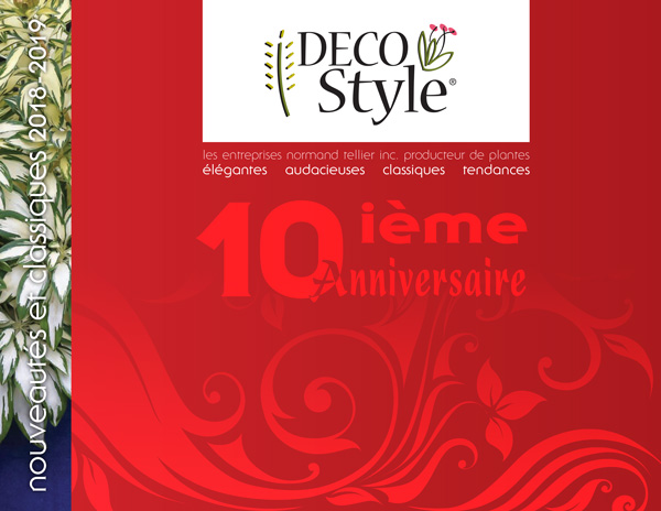 DECO-Style guide 2018-2019