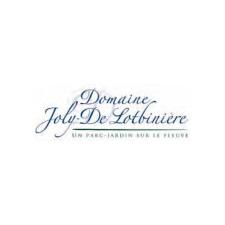 Domaine Joly De Lotbinière