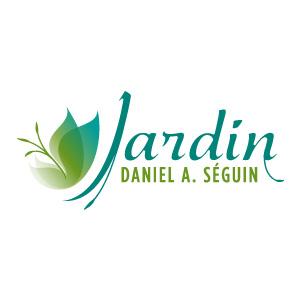 Jardin Daniel A. Séguin