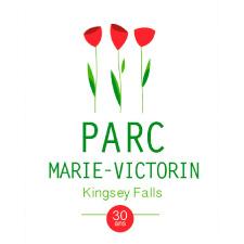 Parc Marie-Victorin de Kingsey Falls