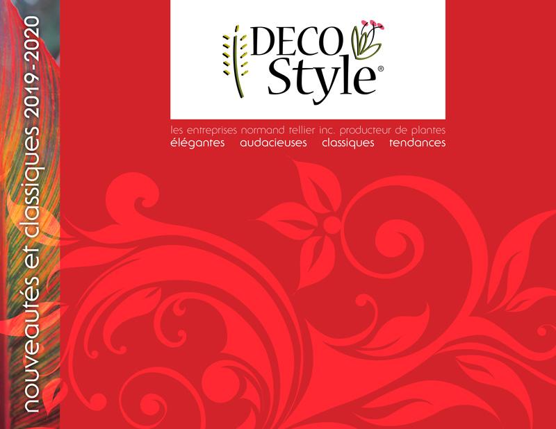Guide Deco-Style 2019-2020